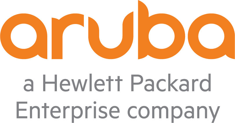 Aruba Instant On Logo