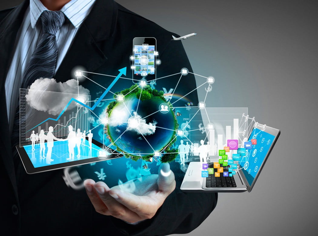 IoT và những ảnh hưởng tích cực đến đời sống hiện tại