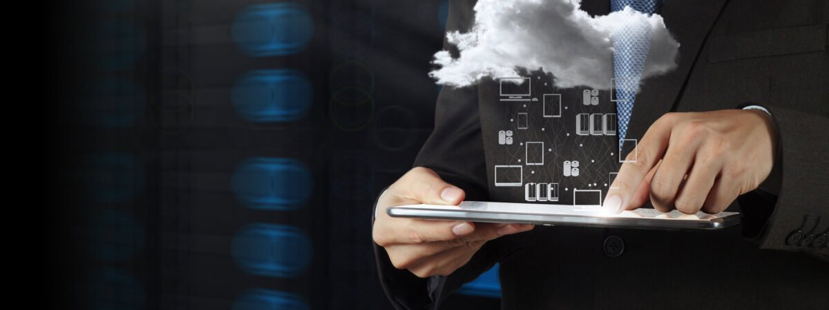 On Premise và Cloud – Loại hình nào phù hợp cho doanh nghiệp?