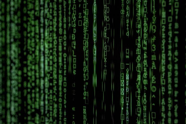 Những thách thức bảo mật của điện toán đám mây thời 4.0